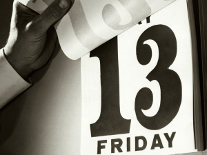 friday_the_13th2